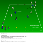3v3 SSG Adding Players