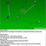 ASC Pass & Move