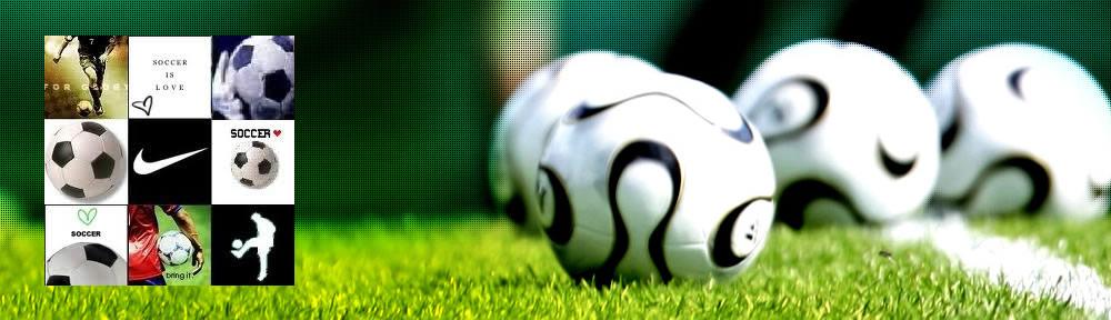 Quabbin Soccer Academy
